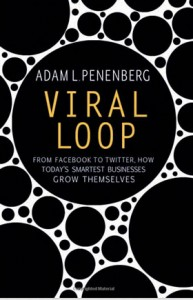Viral Loop