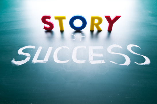 24 Tips To Help You Develop Your Story 