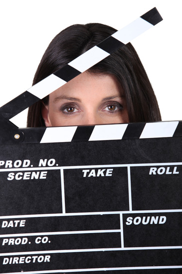 Why Every Single Business Owner Is Now Director Of A Media Company
