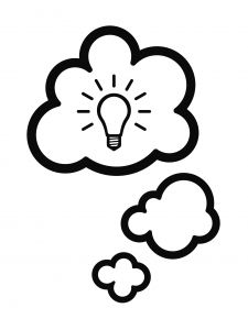 idea cloud