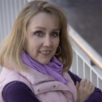Lori Osterberg 2014s