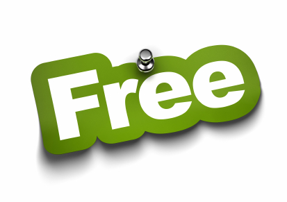 12 Reasons To Add Free Content To Your Small Business Website
