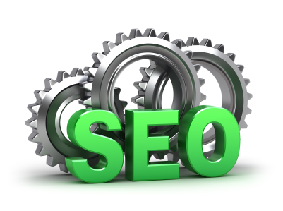 Bad SEO Practices – Are You Doing These?