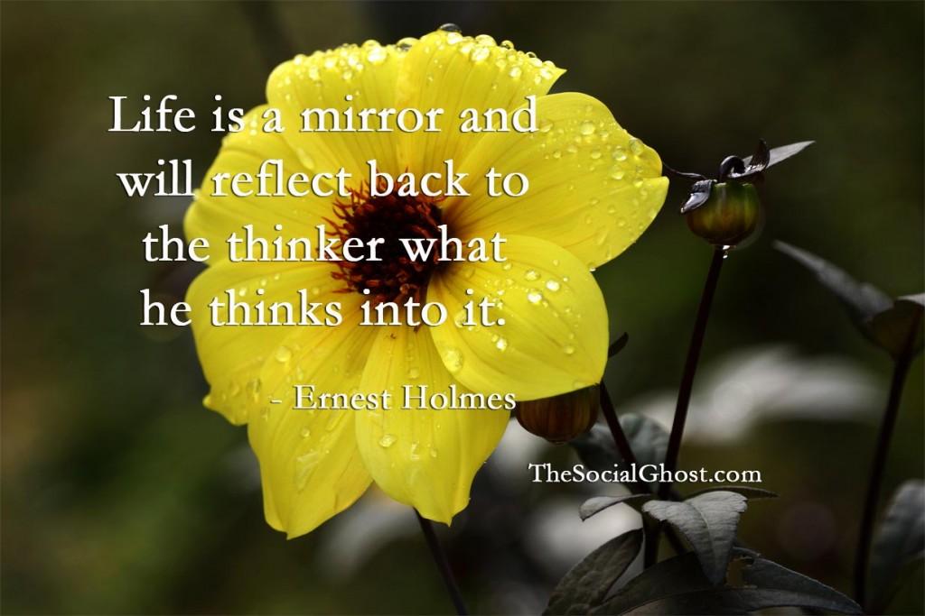 tsg-quote-Ernest-Holmes