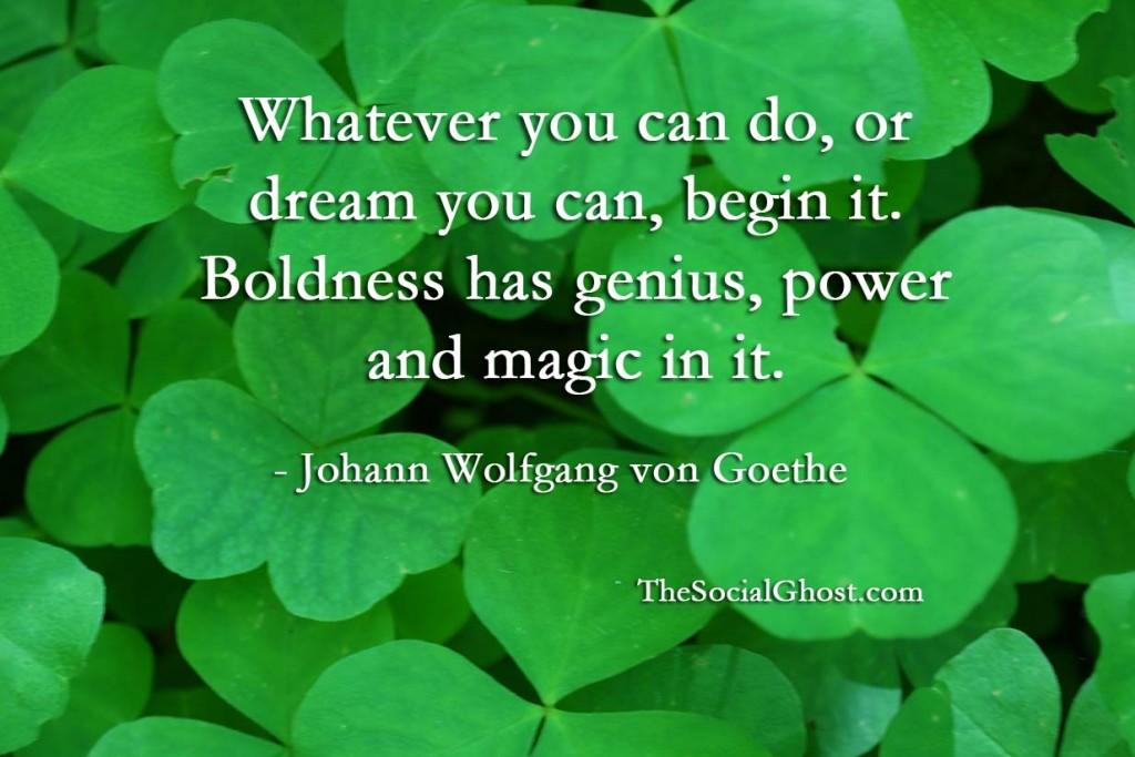 tsg-quote-Johann-Wolfgang-von-Goethe
